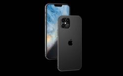 Apple có thể sẽ sản xuất iPhone 12 tại Ấn Độ