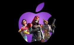 Trong cuộc chiến sắp tới, Epic đang có một đồng minh mà Apple cũng phải e sợ