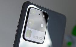 Tin đồn: Galaxy S21 Ultra sẽ có camera chính tương tự thế hệ cũ 108MP, hỗ trợ sạc nhanh 60W?