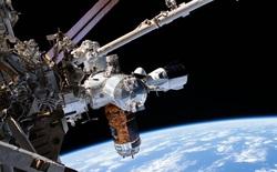 Trạm vũ trụ ISS gặp sự cố nguy hiểm, vẫn chưa điều tra ra được nguyên nhân