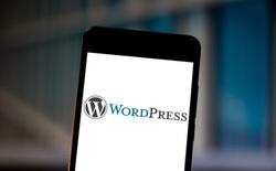 Đến lượt WordPress tố cáo chính sách thanh toán trong ứng dụng vô lý của Apple