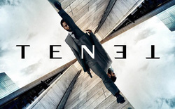 Trailer cuối cùng của TENET lên sóng, phô diễn toàn bộ những chi tiết hack não nhất về ý tưởng đảo nghịch thời gian của đạo diễn Christopher Nolan