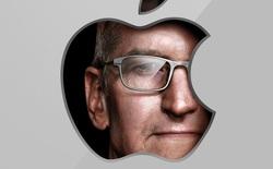 """Tim Cook làm gì để biến Apple trở thành cỗ máy """"in tiền"""" vĩ đại nhất lịch sử?"""