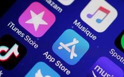 Samsung lạnh lùng từ chối giúp đỡ Apple