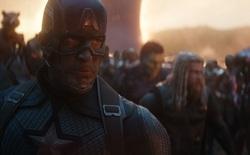 """Được làm lại với """"phong cách Justice League"""", trailer Avengers chắc chắn sẽ khiến bạn nổi da gà"""