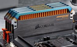 Tưởng nhỏ con hóa ra hãng gaming Corsair cũng là một doanh nghiệp tỷ USD
