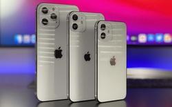 iPhone 12 của Apple sẽ siêu tiết kiệm pin nhờ có chip xử lý A14 Bionic