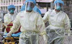 Liên tục ghi nhận các ca COVID-19 tái nhiễm: Chuyên gia không bất ngờ, khuyên người dân không nên hoảng sợ