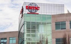 TSMC công bố lộ trình mới, xác nhận kế hoạch xây dựng dây chuyền sản xuất chip 2nm mới
