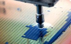Samsung tăng công suất sản xuất chip 5nm, quyết không để mất đơn hàng chip Snapdragon 875 vào tay TSMC