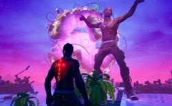 Fortnite sẽ bị chia thành hai trò chơi khác nhau từ ngày mai, do cuộc chiến giữa Epic và Apple