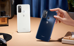 Vsmart Live 4 chính thức: Snapdragon 675, 4 camera, pin 5000mAh, giá từ 4.1 triệu đồng
