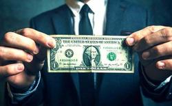 Tin tặc Nga hối lộ 1 triệu USD để cài mã độc vào công ty Mỹ