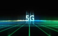 Trong khi nhiều quốc gia đạt tốc độ 5G hàng trăm megabits, Mỹ chỉ đạt trung bình 51Mbps