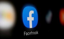 Facebook vừa định thông báo với người dùng về mức hoa hồng 30% trên App Store thì đã bị Apple bịt miệng