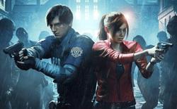 Netflix sắp ra mắt series phim Resident Evil, vẫn xoay quanh T-virus huyền thoại nhưng với cốt truyện hoàn toàn mới