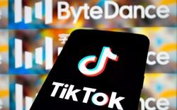 Chưa kịp bán mình, thương vụ TikTok tại Mỹ có nguy cơ bị Trung Quốc phá hủy