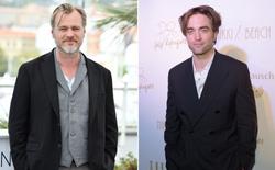 """Robert Pattinson xin nghỉ quay Tenet do """"nhà có việc"""", đạo diễn Christopher Nolan biết ngay anh chàng đi thử vai Batman"""