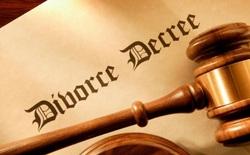 Hài hước câu chuyện cô vợ tìm cách ly hôn vì người chồng quá tốt, làm mọi việc nhà và không bao giờ tranh cãi với cô