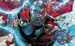 Có thể bạn chưa biết: Thor sở hữu khả năng tự hồi phục vết thương nhanh chẳng kém gì Wolverine