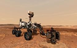 Tại sao cả Mỹ, Trung Quốc và UAE đều đồng loạt phóng tàu lên Sao Hỏa vào khoảng thời gian này?