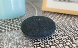 11 tính năng nhỏ nhưng có võ của Google Home mà ngay cả người dùng lâu năm cũng chưa chắc đã biết đến