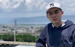 Huawei tuyển dụng 4 'thanh niên thiên tài', trả lương siêu khủng để vực dậy tập đoàn qua cơn bĩ cực