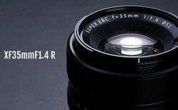Fujifilm bỗng làm người dùng hụt hẫng khi đăng video quảng cáo cho ống kính ra mắt từ tận 8 năm trước