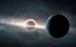 """Phát hiện hàng chục nghìn hành tinh """"nô lệ"""" đang xoay quanh """"chúa tể"""" ở trung tâm dải Ngân Hà"""
