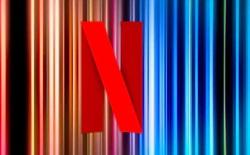 Hành trình thiết kế hiệu ứng âm thanh mở màn đặc trưng của Netflix, suýt chút nữa khán giả được nghe cả tiếng dê kêu