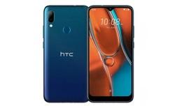 HTC ra mắt smartphone giá rẻ mới