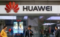 """""""Ông đồng"""" Ming-Chi Kuo cho rằng Huawei có thể sẽ phải rút lui khỏi thị trường smartphone"""