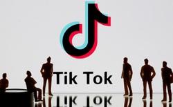 Thuật toán 'ma thuật' của TikTok có thể bị cấm xuất khẩu ngoài Trung Quốc
