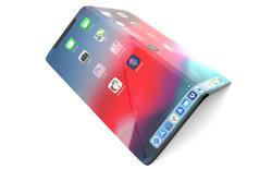 Apple đang đặt hàng các mẫu màn hình thử nghiệm của Samsung cho iPhone màn hình gập