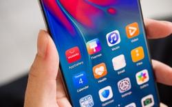 Huawei ra mắt phiên bản thứ 2 của hệ điều hành HarmonyOS