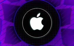 """Tất cả chỉ là cú lừa, tính năng """"Đăng nhập với Apple"""" vẫn được Apple hỗ trợ đến không hạn định với tài khoản Epic"""