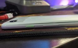 Pixel 3 và Pixel 4 bị người dùng than phiền vì lỗi phồng pin