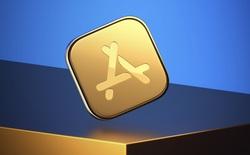 Apple thay đổi quy định App Store, cho phép cloud gaming và dàn hòa với các ứng dụng miễn phí khác