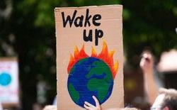WMO: Đại dịch Covid-19 không giúp được gì nhiều trong việc làm chậm biến đổi khí hậu