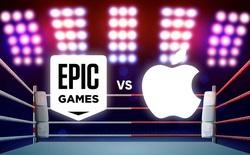 """CEO Epic Games: Apple đang dần trở thành công ty mà hãng từng """"ghét cay ghét đắng"""" cách đây 30 năm trước"""