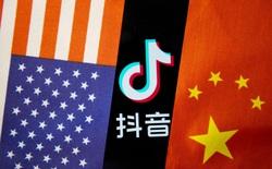 Ngược chiều 180 độ, truyền thông Trung Quốc phủ nhận thông tin ByteDance bán TikTok cho Oracle