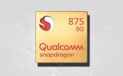 Báo Hàn đưa tin: Samsung sẽ sản xuất độc quyền chip Snapdragon 875 cho Qualcomm