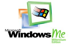 Nhìn lại Windows Me sau 20 năm: hệ điều hành của Microsoft có thực sự tệ như chúng ta vẫn nghĩ?
