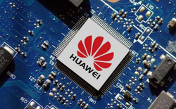 Huawei bị chính các công ty Trung Quốc dừng cung cấp linh kiện