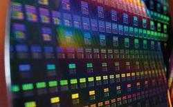 Mức giá ngất ngưởng cho chip 5nm của TSMC: một đĩa wafer giá 17.000 USD