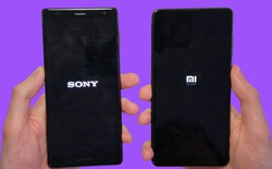 Nhìn vào Xiaomi và Sony trong mùa dịch, bạn sẽ thấy hướng đi tất yếu của smartphone trong tương lai