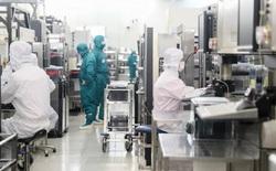Thiếu vốn - Điểm yếu chí tử của nền công nghiệp bán dẫn Trung Quốc đang dần bộc lộ