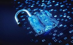 """Lời tự thú của """"hieupc"""": hacker Việt Nam vừa mới ra tù sau 7 năm ngồi nhà giam Hoa Kỳ"""