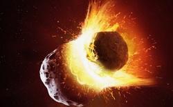 Đâm tàu vũ trụ vào thiên thạch ở tốc độ 23760 km/h: Châu Âu và Mỹ lên kế hoạch cứu Trái Đất khỏi họa diệt vong