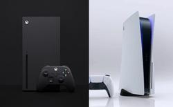 """Liên tục """"nuốt"""" các studio game mới, Microsoft vươn lên áp đảo cuộc chiến mới của làng game - nơi có cả Sony, Nintendo lẫn Apple và Google"""
